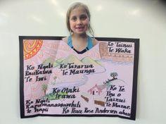 Classroom Setting, Classroom Displays, Classroom Decor, Maori Legends, Waitangi Day, Maori Symbols, Matou, Primary Teaching, School Resources