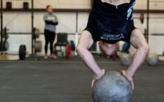 CrossFit Photography, Photos and Pictures - Images Elite Fitness, Rogue Fitness, Crossfit Images, Crossfit Photography, Boxing Club, Kettlebell Swings, Muscle Up, Colorado Usa, Colorado Springs