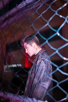 blockb bastarz 2016 comeback, bastarz dindin, barstaz welcome 2 bastarz, blockb unit blockb unit comeback bastarz teaser photos Freeze, Block B Kyung, B Bomb Block B, Bbc, Fandom, B & B, Image, Lee Minhyuk, Teaser