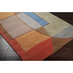 NY-5024 - Surya | Rugs, Pillows, Wall Decor, Lighting, Accent Furniture, Throws