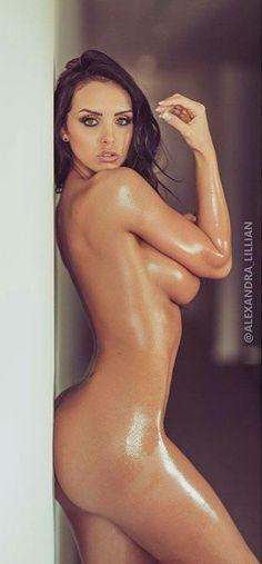 natalya rudakova topless
