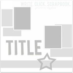 2014_08_23_sketch_saturday_write_click_scrapbook
