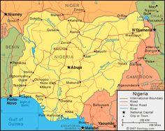 185 Best Africa Nigeria images