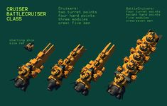 Cruisers and Battle Cruisers image - TannHauser Gates Space Colony, Game Concept, Concept Art, Space Engineers, Space Games, Sci Fi Ships, Space Travel, Spaceships, War Machine
