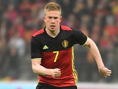 Team News: Marc Wilmots names strong Belgium side against Norway in final friendly before Euros