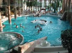 A-1 Pool Service: Spa Maintenance is Critical