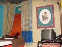 Hotel Udainiwas Standard Ac Room Pic