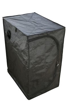 LightHouse portable grow tents