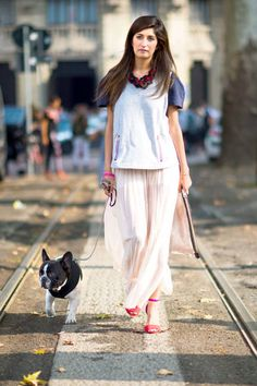#streetstyle #style #streetfashion #fashion #maxi #dress #skirt