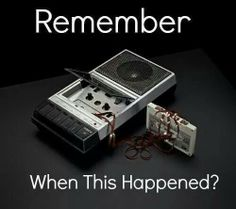 This would drive me nuts... especially if the tape was permanently damaged.