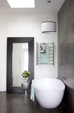 Ensuite Bathroom Makeover  - Better Homes and Gardens - Yahoo!7