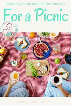 When last did you take your kids for a picnic? It is such a lovely outdoor activity that gets everyone away from their devices and outside! Family Activities, Toddler Activities, Family Games, Gentle Parenting, Parenting Hacks, Baby Calm, Pregnancy Tips, Raising Kids, Toddler Toys