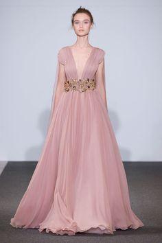 Imagem de dress, fashion, and pink