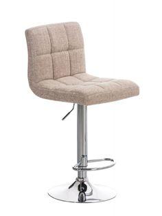 Barkruk Peru Stof Montage, Peru, Interior Design, Chair, Furniture, Home Decor, Products, Bar Stool, Cleaning