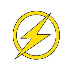 Stencils + Templates: The Flash 1
