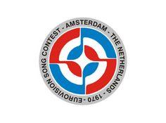 Eurovision Song Contest 1970: Logo