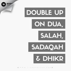 May Allah SWT grant us sincerity in our actions and give us the Tawfeeq to strive harder for His sake. For more visit www.lionofAllah.com