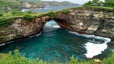 Bali Nusa Penida Island 5D 4N