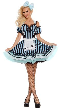 c9f7606a8f 309 Best Playtime Costumes images
