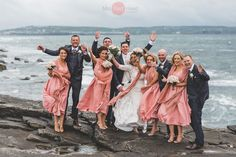 Mrs Redhead - Professional Artistic Wedding Photography in the West of Ireland Ireland Wedding, Irish Wedding, West Coast Of Ireland, Elo, Unique Weddings, Redheads, Wedding Photography, Artist, Hairstyles