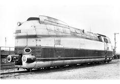Old Trains, Train Layouts, Steam Engine, Steam Locomotive, Steamer, Model Trains, Godzilla, Diorama, Transportation