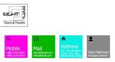 Windows 8 Theme - www.amaderit.com