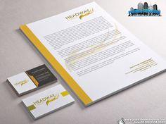 Headway - http://www.publicidadecampinas.com/portfolio/headway/