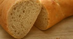 traditional french food, frenchbread, homemad french, french bread, baking recipes, breads, bread recipes, eat, bake bread