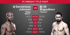 UFC 2014 2