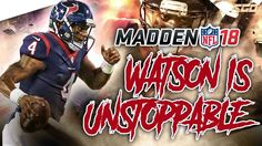 Ea Games, Madden Nfl, Video Games, 18th, Sports, Hs Sports, Videogames, Video Game, Sport