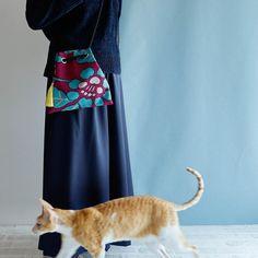 今週の #caturday はこれ Boutique, Instagram, Fashion, Moda, Fashion Styles, Fashion Illustrations, Boutiques
