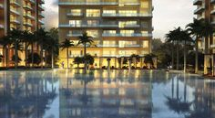 Puri Constructions launched Luxury Apartments in Puri Diplomatic Greens on Dwarka Expressway Gurgaon. Price Starting 1.50 Cr. Resale Options Available http://www.guptapromoters.com/gurgaon-property/puri-diplomatic-greens/