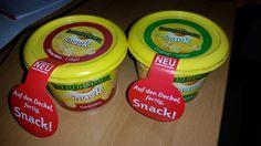 http://speisenundreisentest.blogspot.de/2014/10/131014-leerdammer-snack-wurfel-original.html