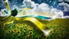 abstract-desktop-wallpaper-nature-landscape-93