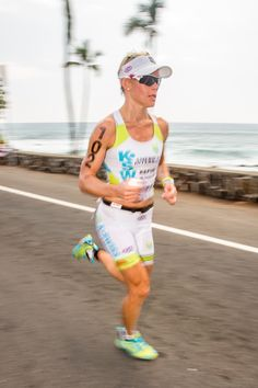 4a3cf03d8b1 16 best Triathlons images on Pinterest