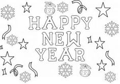 happy-new-year-coloring-page