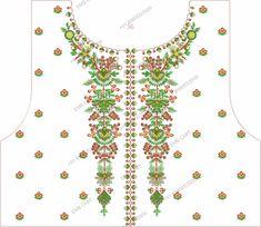 Multi / Flat Designs / Kurties Designs / Design Code: 115290 / Stitch: 77813 / Area/width (in mm): 400 / Niddle/colour: 3 / Height (in mm): 471 / Description: format : dst , emb width : 410.4 mm Latest Kurti Design THINKING OF YOU & WISHING HAPPY WEEKEND PHOTO GALLERY    LH6.GOOGLEUSERCONTENT.COM  #EDUCRATSWEB 2020-05-13 lh6.googleusercontent.com https://lh6.googleusercontent.com/proxy/enxfZNoiiXmu2HS7nxfljOTEmi74JfbCGj2jwPG1sBkzZA9XsvE9nU1HUDGK9JJp4xShQspQcYi-0s1SRnEPvWHLLqAr2Q40ry-9Lfw0zM62dbBCp9m2mLqgspyHP1LycMlP=s0-d