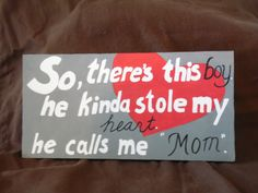 Check out this item in my Etsy shop https://www.etsy.com/listing/183809922/boy-who-stole-my-heart