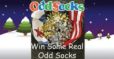Win yourself a pair of Odd Socks.  First person to say how many bows are in the bowl in the picture wins a pair of real odd socks - Only 1 guess each - first guess counts #FUNNYSOCKS #FUNSOCKS #FUNKYSOCKS #SOCKS #SOCKSWAG #SOCKSWAGG #SOCKSELFIE #SOCKSLOVER #SOCKSGIRL #SOCKSTYLE #SOCKSFETISH #SOCKSTAGRAM #SOCKSOFTHEDAY #SOCKSANDSANDALS #SOCKSPH #SOCK #SOCKCLUB #SOCKWARS #SOCKGENTS #SOCKSPH #SOCKAHOLIC #BEAUTIFUL #CUTE #FOLLOWME #FASHION