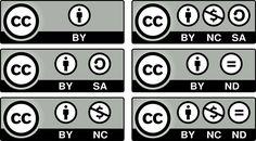 Copyright와 CCL, 저작권 표시 바로알기 : 네이버 포스트
