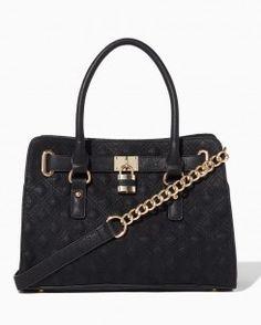 Fashion Handbags | charming charlie
