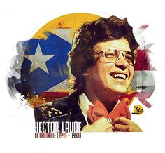 Héctor Lavoe El Cantante Lyrics in Spanish and English side by side. Awesome song to learn and improve your Spanish! Famous Latinos, Salsa Music, Puerto Rico History, Puerto Rican Culture, Afro Cuban, Salsa Dancing, Latin Music, Puerto Ricans, Cute Guys
