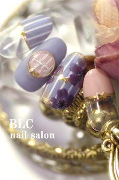TATセミナーお知らせ | 【BLC nail salon】新潟市中央区ネイルサロン 旧ブログ