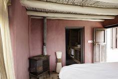 Ladakh Holidays - Travel Walks, Tours, Hotels  Accommodation in Ladakh, India   Shakti Himalaya
