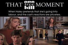 Probably one of the best episodes ever! I couldnt stop laughing this whole episode:)