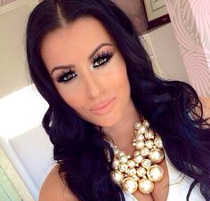 @Amra Olevic