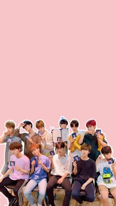 90 Best X1 Wallpaper Produce X 101 Images In 2019