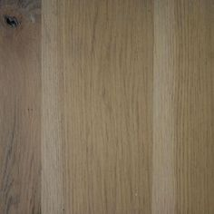 Solid Timber Flooring Selection of NZ Hardwoods, NZ Native & Imported Solid Wood Flooring, Timber Flooring, Hardwood Floors, French Oak, White Oak, Teak, The Selection, Board, Wood Flooring