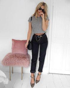 Chic Fashion 101, 90s Fashion, Mundo Fashion, Fashion Trends, Fashion  Outfits, 9ac3823f4a