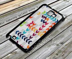 geometric chevron pattern - iPhone 4/4S/5/5S/5C, Case - Samsung Galaxy S3/S4/NOTE/Mini, Cover, Accessories,Gift